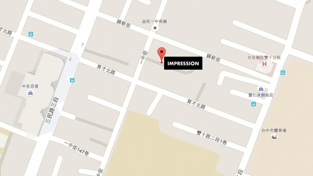 impression_map