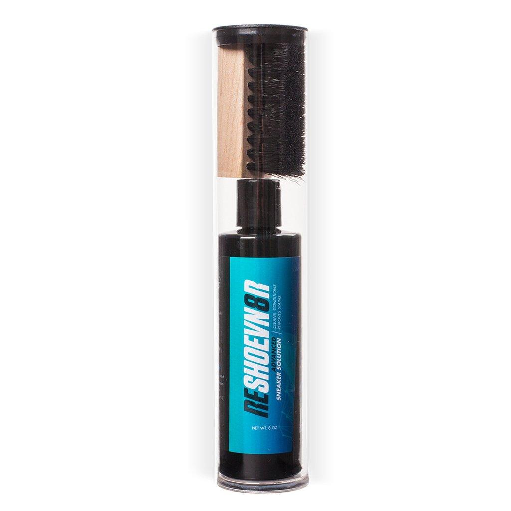 8oz_Brush_product_new_1024x1024