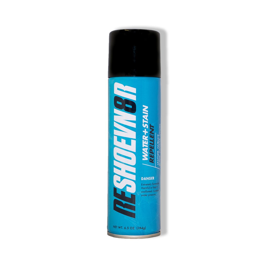 Reshoevn8r_Water_Stain_Repellent_new_1024x1024